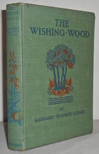 image of The Wishing Wood