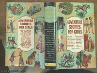 Adventure Stories for Girls