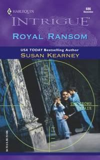 Royal Ransom