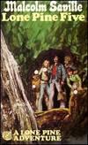 image of Lone Pine Five (Armada S)