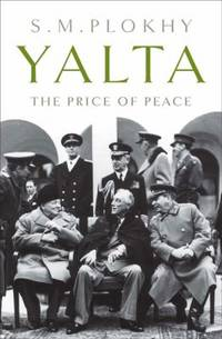 Yalta : The Price of Peace