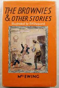 The Brownies & Other Stories