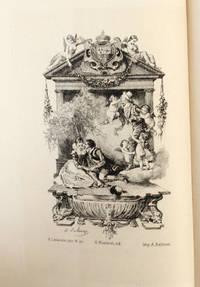 Les Amours de Catherine de Bourbon, soeur du roi, et du comte de Soissons. Souvenirs du règne de Henri IV.