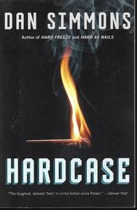 image of HARDCASE