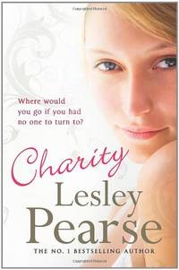 image of Charity: Where can she go with no-one left to care for her?