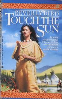 image of Touch the Sun