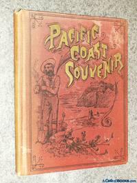 Pacific Coast Souvenir (1888)