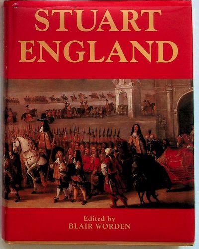 Oxford: Phaidon Press Limited, 1986. Hardcover. Fine/Fine. Hardcover. Fine 4to., orange cloth boards...