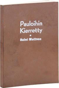 image of Pauloihin Kierretty