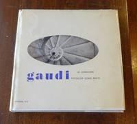 image of Gaudi