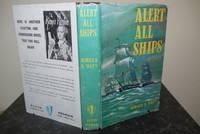 Alert All Ships