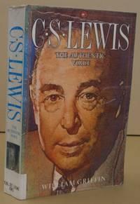 C.S.LEWIS the Authentic Voice