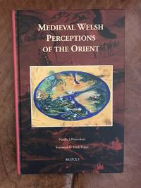 image of Medieval Welsh Perceptions of the Orient