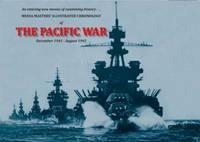 PACIFIC WAR: An Enticing New Way Of Examining History