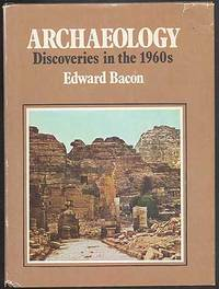 Archaeology: Discoveries in the 1960's