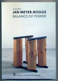 Jan Meyer-Rogge - Balance of power :