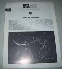NASA Facts S-7: Orbits and Revolutions