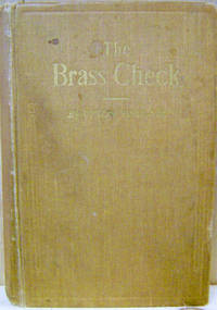 A Biological Survey of Walnut Lake, Michigan by  Thomas L Hankinson - Hardcover - 1908 - from Old Saratoga Books (SKU: 37458)