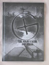 The Night Cache