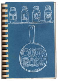 Trinity Lutheran Church Women Cook Book: A Colletion of Family Favorite Recipes