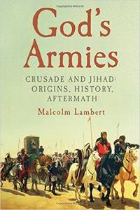 God\'s Armies