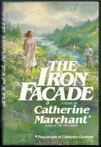 The Iron Facade