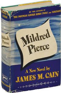 Mildred Pierce (First Edition)