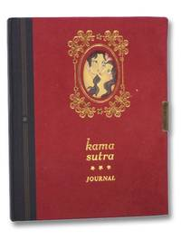 Kama Sutra Journal