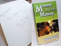 image of Mommy Bye Bye Mommy