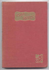 CAP AND BELLS:  AN ANTHOLOGY OF LIGHT VERSE BY CANADIAN POETS.