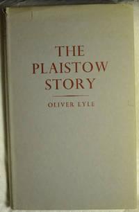 The Plaistow Story