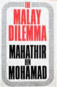 image of The Malay Dilemma