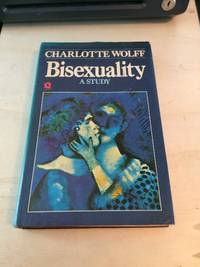 image of Bisexuality: A Study