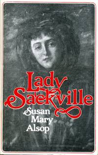image of Lady Sackville