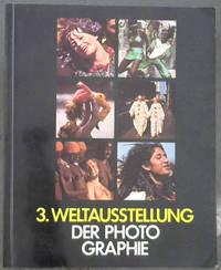 image of Weltaustellung der Photographie : Unterwegs zum Paradies