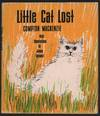 image of Little Cat Lost