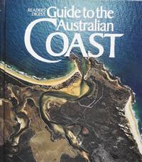 image of Guide to the Australian Coast