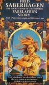 image of Book Lost Swords 4:Farslayer's: Farslayer's Story