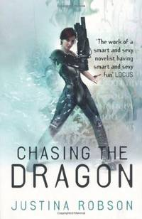 Chasing the Dragon: Quantum Gravity Book Four