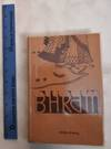 View Image 1 of 3 for Bhram: Illusion (Signed) Inventory #181417