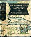 image of Swallows and Amazons    (Swallows and Amazons Series)