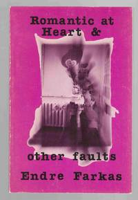 Romantic At Heart & Other Faults