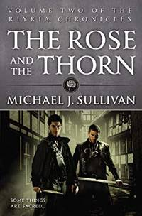 The Rose and theThorn