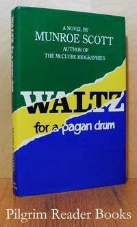 Waltz for a Pagan Drum.