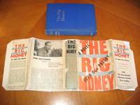 The Big Money (Review Copy)