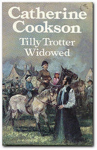 image of Tilly Trotter Widowed
