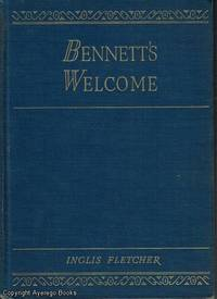 image of Bennett's Welcome