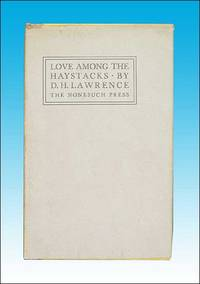 Love Among the Haystacks & Other Pieces.
