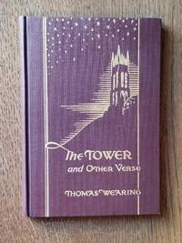 The Tower and Other Verse