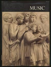 image of Music
